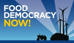 http://radiofreesunapee.files.wordpress.com/2011/02/logo_small_food-democracy-now.jpg